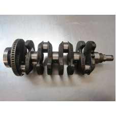 #AK05 CRANKSHAFT 2013 CHEVROLET TRAX 1.4 55580120