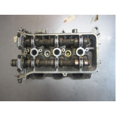 #FP01 RIGHT CYLINDER HEAD  2011 TOYOTA 4RUNNER 4.0
