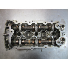 #A703 RIGHT CYLINDER HEAD  2014 NISSAN MURANO 3.5
