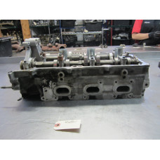#HR01 Left Cylinder Head 2013 Ford Edge 3.5