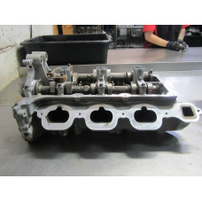 #HR002 Right Cylinder Head 2013 Ford Edge 3.5 DG1E6090AA
