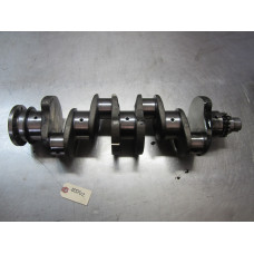 #IF02 Crankshaft Standard 1983 Mercedes-Benz 240D 2.4