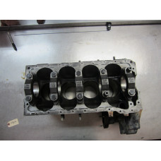 #BLD41 Bare Engine Block 1983 Mercedes-Benz 240D 2.4 6160112801