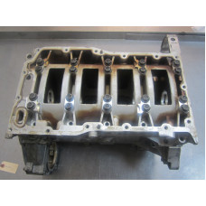 #BKF53 ENGINE BLOCK BARE 2012 CHEVROLET MALIBU 2.4 12583047