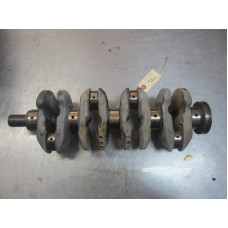 #DR04 CRANKSHAFT 2004 HONDA ELEMENT 2.4