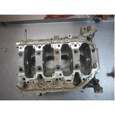 #BKJ15 ENGINE BLOCK BARE 2004 HONDA ELEMENT 2.4