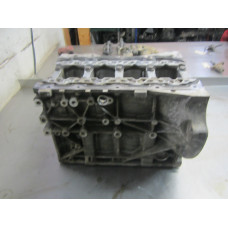 #BLO12 Bare Engine Block 2013 Ford Escape 1.6 BM5G6015DC