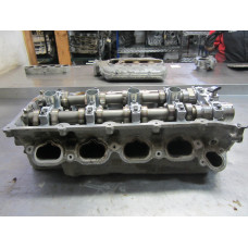 #GP08 Left Cylinder Head 2014 Ford F-150 5.0 BR3E6C064CE