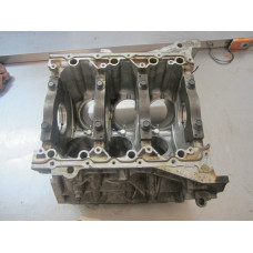 #BLG40 BARE ENGINE BLOCK 2005 HONDA ACCORD 3.0
