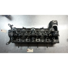 #HX05 Cylinder Head 1982 Mercedes-Benz 240D 2.4 6160161401