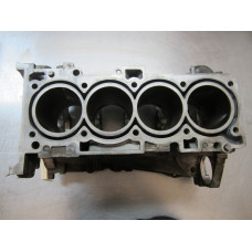 #BKA03 BARE ENGINE BLOCK 2009 KIA OPTIMA 2.4 K-11