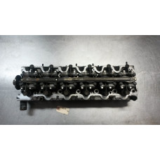 #TE04 Cylinder Head 1991 Mercedes-Benz 300E 3.0