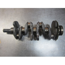 #AZ06 CRANKSHAFT 2006 HONDA CIVIC 1.8
