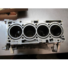 #BKD70 BARE ENGINE BLOCK 2016 HYUNDAI SONATA 2.4