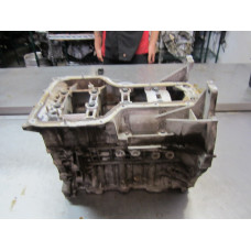 #BLO31 Bare Engine Block 2005 Toyota Corolla 1.8