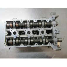 #IC02 LEFT CYLINDER HEAD  2007 KIA SORENTO 3.8