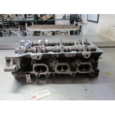 #IN02 Right Cylinder Head 2009 Kia Sedona 3.8