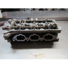 #IN003 Left Cylinder Head 2009 Kia Sedona 3.8 221113C210