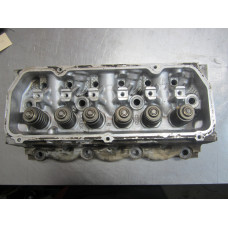 #AW02 CYLINDER HEAD  2004 FORD MUSTANG 3.8 YF2E6090A20A