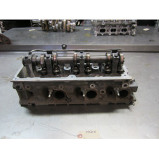 #GK11 Right Cylinder Head 1999 Ford Explorer 4.0 97JM6050CF