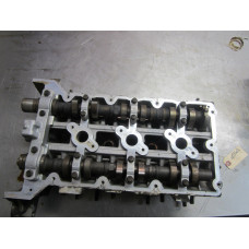 #IS03 Left Cylinder Head 2009 Hyundai Santa Fe 3.3 221113C110