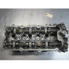 #RC04 LEFT CYLINDER HEAD  2006 NISSAN QUEST 3.5