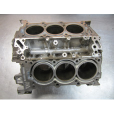 #BLP42 BARE ENGINE BLOCK 2013 KIA SORENTO 3.5