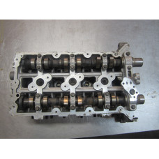 #JC01 RIGHT CYLINDER HEAD  2009 KIA BORREGO 3.8