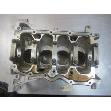 #BLA12 BARE ENGINE BLOCK 2011 NISSAN VERSA 1.6