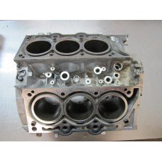 #BLH31 BARE ENGINE BLOCK 2015 JEEP CHEROKEE 3.2