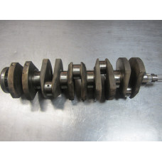 #K503 CRANKSHAFT 1998 VOLVO S70 2.4
