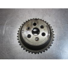 44R114 ENGINE COOLANT WATER PUMP GEAR 2003 SAAB 9-3 2.0 90537298