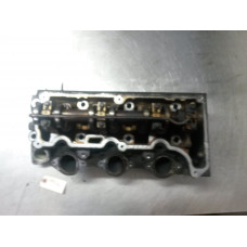 #B306 Right Cylinder Head 2000 Ford Explorer 4.0 97JM6050CF