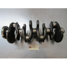#H103 CRANKSHAFT 2009 MINI COOPER 1.6 509