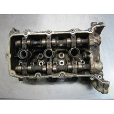 #AQ06 LEFT CYLINDER HEAD  2008 GMC ACADIA 3.6 12600041