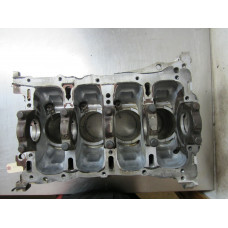 #BKQ13 BARE ENGINE BLOCK 2014 KIA OPTIMA 2.4 1441A188