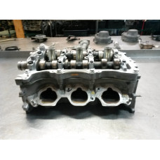 #GG01 Right Cylinder Head 2005 Toyota Avalon 3.5