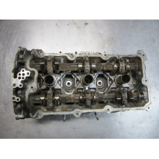#KF01 RIGHT CYLINDER HEAD  2008 NISSAN QUEST 3.5