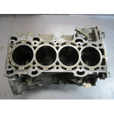 #BLH12 BARE ENGINE BLOCK 2005 FORD ESCAPE 2.3 5L8G6015AF