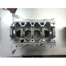 #BKN11 Bare Engine Block Needs Bore 2010 Nissan Sentra 2.0