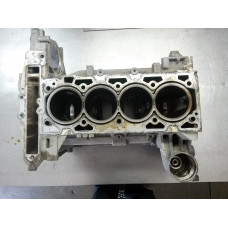 #BLQ35 Bare Engine Block 2010 Chevrolet Malibu 2.4