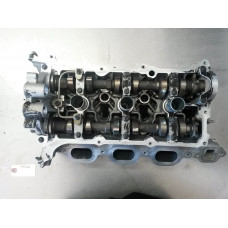 #GX06 Right Cylinder Head 2015 Ford F-150 3.5 DLE36090GA