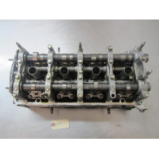 #A401 CYLINDER HEAD  2009 HONDA CR-V 2.4