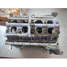 #BKD44 BARE ENGINE BLOCK 2001 HONDA ACCORD 2.3