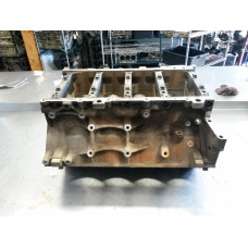 #BKD44a Bare Engine Block Needs Bore 2008 Chevrolet Silverado 1500 5.3