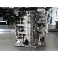 #BLT33 Bare Engine Block 2009 Subaru Tribeca 3.6