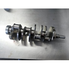 #C409 Crankshaft Standard 2016 Ford F-150 5.0 FR3E6303BB