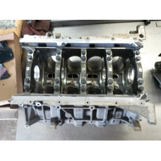 #BKO42 Bare Engine Block 2016 Ford F-150 5.0 FR3E6015AC