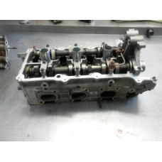 #A105 Right Cylinder Head 2013 Ford Edge 3.5