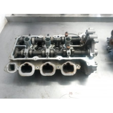 #I603 Left Cylinder Head 2013 Ford Edge 3.5